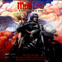 The Best Of - Meat Loaf
