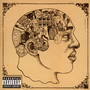 Phrenology - The Roots