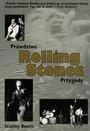 Prawdziwe Przygody Rolling Stones - The Rolling Stones