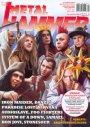 2003:01 [Death] - Czasopismo Metal Hammer
