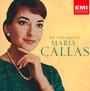 The Very Best Of Singers Series - Maria Callas