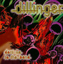 Don't Lie To The Band - Dillinger