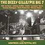 At Montreux Festival 1975 - Dizzy Gillespie
