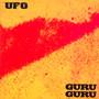 UFO - Guru Guru