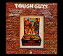 Three Tough Guys  OST - Isaac Hayes