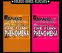 The Funk Phenomena - Armand Van Helden