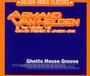 Ghetto House Groove - Armand Van Helden
