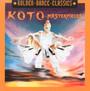 Masterpieces - Koto