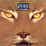 Missing - Lynx