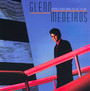 Nothing's Gonna Change My Love - Glenn Medeiros