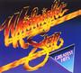 Greatest Hits - Midnight Star