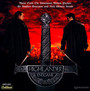 Highlander Endgame  OST - Stephen And Nick Glennic Smith Graziano