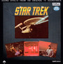 Star Trek - Soundeffects  OST - Neil Norman