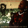 The Reclamation Project - Ralph  Peterson  /  Fo'tet