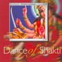 Dance Of Shakti - Prem Joshua