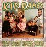 West Coast House Party - Kid Ramos