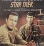 Star Trek  OST - Alexander Courage