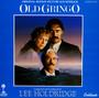 Old Gringo  OST - Lee Holdridge