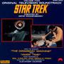 Star Trek/Orig.TV-Scores II  OST - V/A