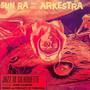 Jazz In Silhouette - Sun Ra