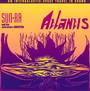 Atlantis - Sun Ra