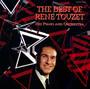 Best Of Rene Touzet - Rene Touzet