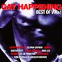 Best Of Gay Happening vol.1 - V/A