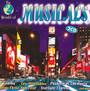 W.O. Musicals - V/A