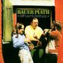 Bauer Plath - Witthuser & Westrupp