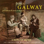 Song Of Home: An Iri - James Galway