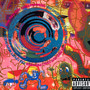 Uplift Mofo Party Plan - Red Hot Chili Peppers