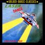 Discovery Trip - Laserdance