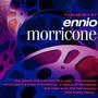 Film Music Of Ennio Morricone - Ennio Morricone