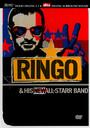 Ringo & His New All Starr Band - Ringo Starr