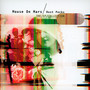 Rost Pocks /The EP Collection - Mouse On Mars