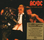 If You Want Blood, You've Got It: Live - AC/DC