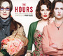 The Hours  OST - Philip Glass