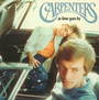 As Time Goes By - The Carpenters