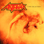 Collection - Anthrax