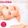 Collection - Kim Wilde