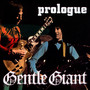 Prologue (Live 1974/75) - Gentle Giant
