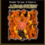 A Tribute To Judas Priest - Tribute to Judas Priest