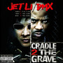 Cradle 2 The Grave  OST - DMX