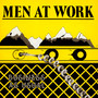Business As Usual - Men At Work