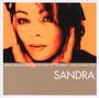 Greatest Hits - The Essential - Sandra