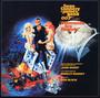 Diamonds Are Forever  OST - 007: James Bond