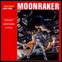 Moonraker  OST - 007: James Bond