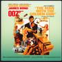 The Man With Golden Gun  OST - 007: James Bond
