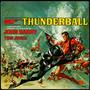 Thunderball  OST - 007: James Bond