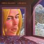 Laid Back - Gregg Allman